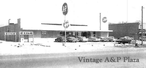 Vintage AP.fw
